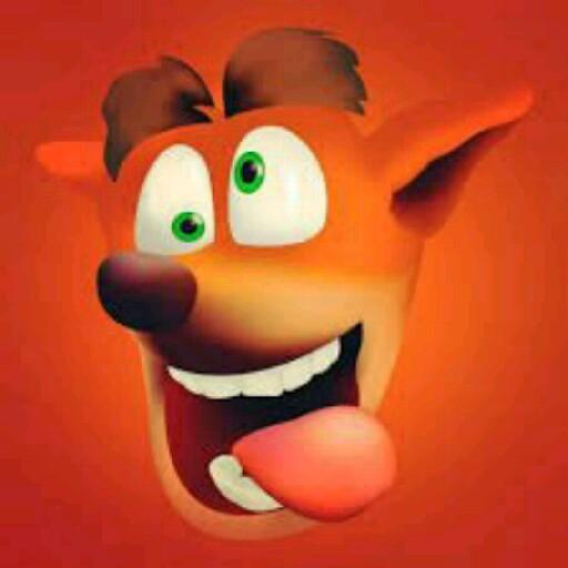 Taybero's avatar