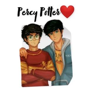 PercyPotter4Life's avatar