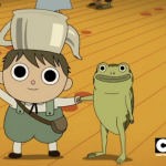 SwagM's avatar