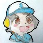 SharkyTeamOne's avatar