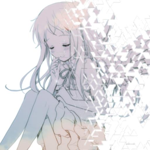 FadedFriend's avatar