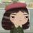 Melyamne's avatar