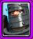 NON-STOPPING GAMER2009's avatar
