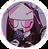 I'm that weirdo gurl innit's avatar