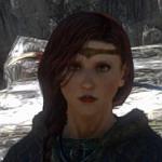 FrauDreist's avatar