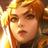 Avatar de Fire Garnet