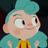 PupCakes's avatar