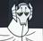 Hyena Hyena Hyena's avatar
