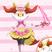 Axelgomez1500's avatar