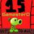 GamesterD
