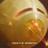 Inkybinky3's avatar