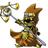 Heliskyoh's avatar