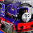 GjpennRises4th's avatar
