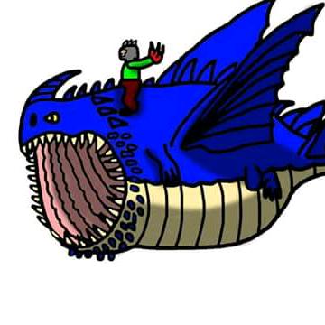 Edgardo Bautista's avatar