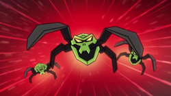 800px-Green Skull Spiders Animation.png