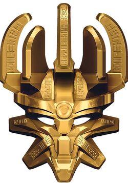 Mask of Creation.jpg
