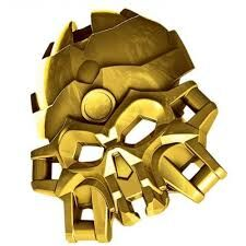 Золотая маска пауков.jpeg