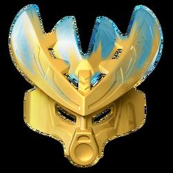 Ekimu's Golden Mask.png