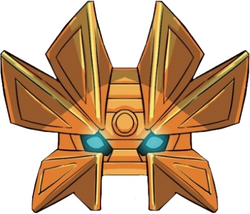 G2 Mask of Time.png