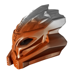 Uniter Mask of Stone.png