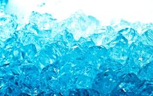 Лёд.jpg