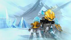 JTO Elemental Creature Melum.jpg