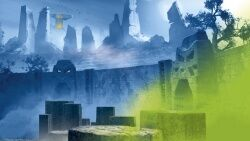 250px-Ancient City Arena Background.jpg