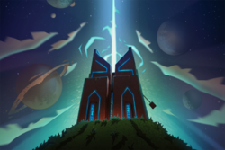 800px-Temple of Time Exterior Animation.png