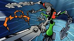 800px-SkullSlicerCharacterVid.png