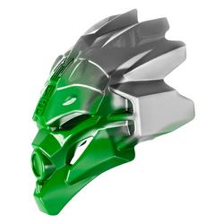 Uniter Mask of Jungle.png