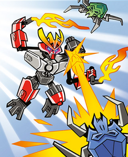 Comic Protector of Fire Fighting.png