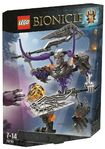 0015472 lego-bionicle-skull-basher-70793.jpeg