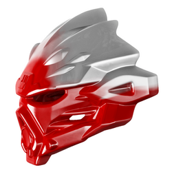 Uniter Mask of Fire.png