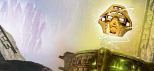 Art Golden Mask of Earth.jpg