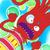 Livi-Moonfish