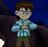 Conductoid1109's avatar