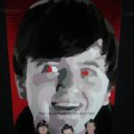 SparkytheFox's avatar