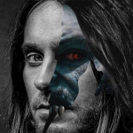 The Diamond Man 3000's avatar