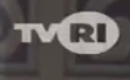 This TVRI new logo
