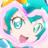 CureLightning's avatar
