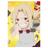Miniitsunade's avatar