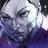 HanzoHattorii123's avatar