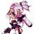Cookiecutkraken's avatar