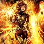 Thelassa's avatar