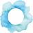 Nelle321's avatar