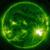 AstroPhantom