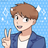 RouannFR's avatar