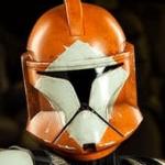 TreyR9's avatar