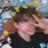 AdoptMePlayerQwQ's avatar