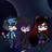 Aleena4470's avatar